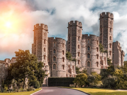 Webinar: My home is my castle  Wie soll ich wohnen (Horoskopanalyse)
