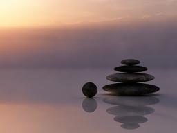 Die Kraft der Seele - Soulfulness