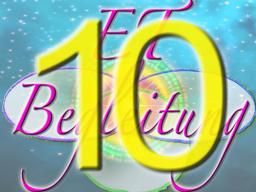 Webinar: ET-Begleitung 10
