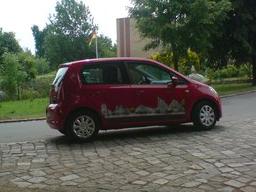 Webinar: Was sagt unsere Autonummer auf der energetischen Ebene ? Heute Schwendtag!