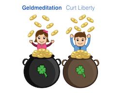 Webinar: Geldmeditation