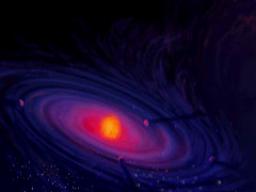 Webinar: 2012-2032 Die Energie des goldenen Zeitalters