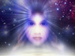 Webinar: Übertragung der NANAAM-Energie, der Ursprungs-Energie aller Universen!