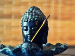 Webinar: Gönne dir eine Stunde für dich - Entspannung