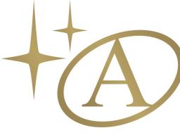 Webinar: Astrologisches-Deutungstraining-Intensiv