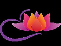 Webinar: JUNI AKTON: TIEFEN-HEILUNG mit Pranic Healing / Einzeltermin