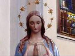 Webinar: Heilung deiner Erinnerung mit Mutter Maria