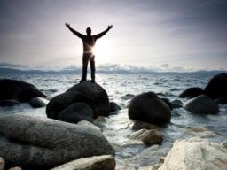 Webinar: Das Meister-ABC für Erfolg und Erfüllung