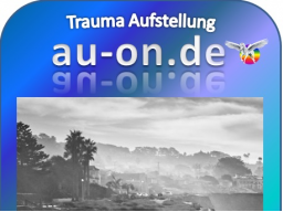 Webinar: Familienaufstellung Trauma Online