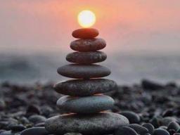 Webinar: Entspannung und Meditation
