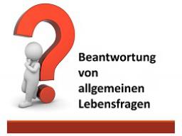Webinar: Beantwortung von allgemeinen Lebensfragen mit den Lenormandkarten