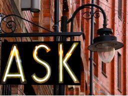 Webinar: Fragen ans Universum stellen - wie geht das - was gibt es für Fragen? INTRO !!!!!