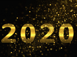 Webinar: Vorschau 2020 - der kosmische Zeitplan für das neue Jahr