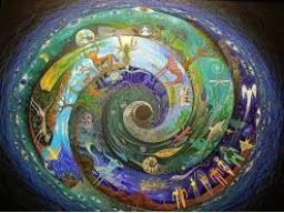 Webinar: Bewusstsein erschafft Realität