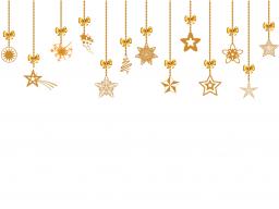 Webinar: Warum ist der Adventskranz rund? Astrologische Symbolik rund ums Weihnachtsfest