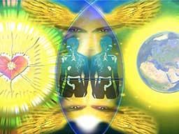 Webinar: Meditation zum Umgang mit Krankeit