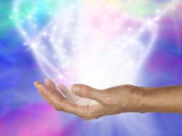 Webinar: ✩ Energieübertragung ätherisches Facelifting ✩ energetische Wellness-Behandlung ✩