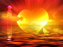 Webinar: Universal healing light Empowerment kostenlos