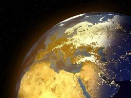 Webinar: Einzelgespräch: Die Energien der neuen Zeit
