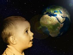 Webinar: Wie schenkst du deinem innerem Kind Liebe?