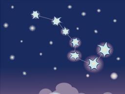 Webinar: Fliegende Sterne - die Feng Shui Erfolgs-Matrix jeden Monat neu!