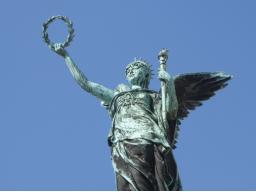 Webinar: Euer Engelselbst: Mit Jesus und den Engeln durch das Jahr