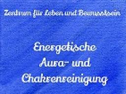 Webinar: Aura- und Chakrenreinigung - gechannelte Meditation durch Erzengel Michael