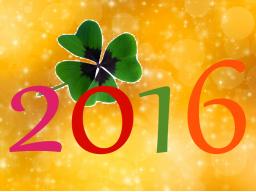 Webinar: Astrologischer Ausblick auf 2016