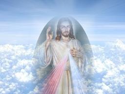 Webinar: Gottvertrauen, Selbstvertrauen und Selbstliebe stärken mit Hilfe von Jesus Christus (2 Webinare)