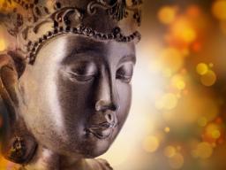 Webinar: Intensiv-Webinarreihe:  Belebe Deine spirituellen Fähigkeiten