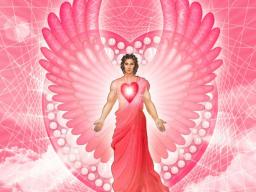 Webinar: Der Gral der Liebe - Livechanneling und Energiearbeit