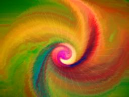 Webinar: Verbindung mit dem Höheren Selbst und dem Universellen Geist