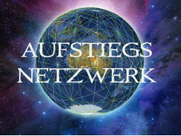 "Webinar: AUFSTIEGS NETZWERK® ""MAI"""