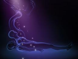 Webinar: Intensives Austausch-Webinar im Januar - über außerkörperliche Erfahrungen - für Astralreisen Club Mitglieder