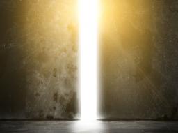 Webinar: Ausdehnung des Bewusstseins