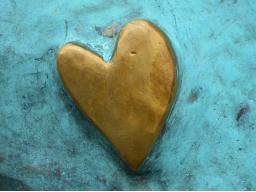 Webinar: Heilfeld - Begegnung von Herz zu Herz