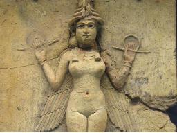 Webinar: Astrologische Märchenstunde mit Godharma