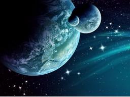 Webinar: Die Sterne im April 2020
