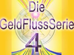 Webinar: GeldFluss 4 Der geringste Aufwand