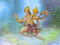 Webinar: MäRCHENSTUNDE..auf indisch