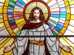 Webinar: Begegne Christus in dir