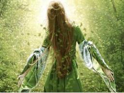 Webinar: Energie von Lady Gaia und Sanat Kumara