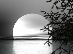 Webinar: Mond-Neptun-Aspekte im Horoskop