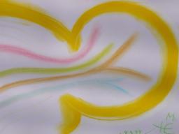 Webinar: Einzelsitzung - 4 Schritte in die Zukunft - Herzöffnende Quantenimpulse in Dein Glück