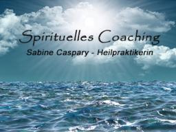 Webinar: Deine innere Freiheit wartet auf dich - Einzelberatung - Spirituelles Coaching