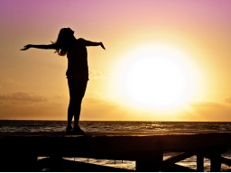 Webinar: Spare 50%! Tiefenheilung Deiner Seele - Befreie Deine Seele jetzt von Belastungen und Verletzungen