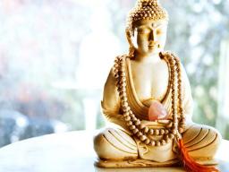 Webinar: Vergebung - für inneren Frieden und innere Freude