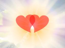 Webinar: Seelenpartner erkennen, finden - eine Einführung