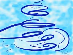 Webinar: Der Weg zur inneren Weisheit (Schamanische Reise)