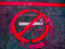 Webinar: Rauchfrei mit einem Chakrenausgleich